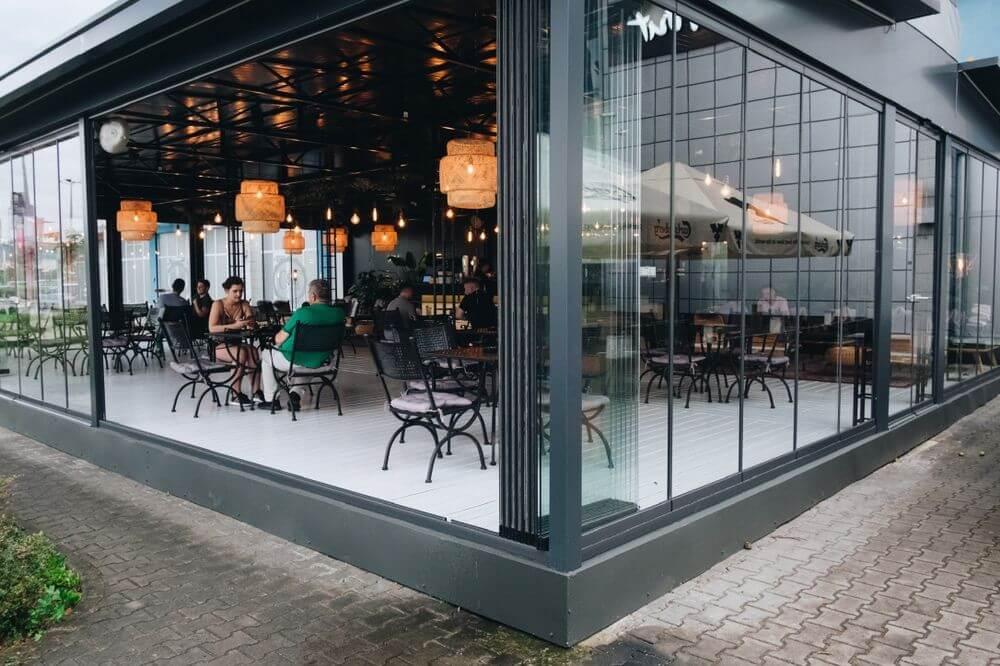 inchidere-terasa-restaurant