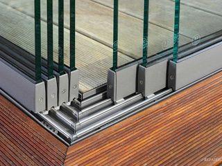 geamuri-culisante-terase