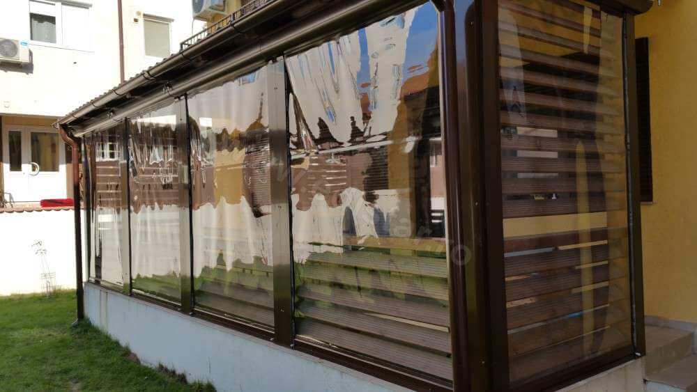 rulouri-transparente-pentru-terase