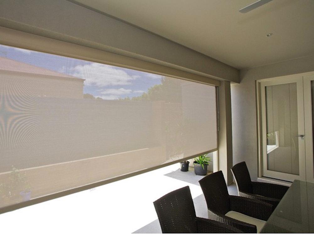 rulouri-terase-transparente
